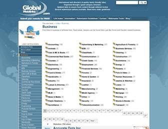 8fc43644adfe6f0091343013bc00bc1b87919f61.jpg?uri=business.global-weblinks