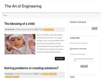 8fccc2adcd815e69db46b5e4273a2114e624adb3.jpg?uri=blog.engineersimplicity