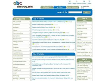 8fcd742f065abd8880744e76df7cc0e0d4eaea5b.jpg?uri=article.abc-directory