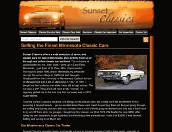 8fdb8993aba8279e35dd39fdbcb585ec1d96616c.jpg?uri=sunsetclassics