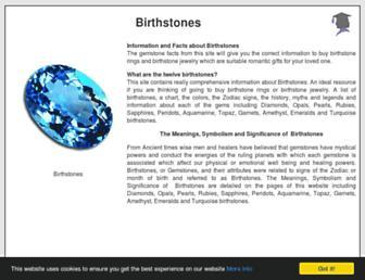 8fded6dd9b656be0fa2000a3a1c19a29bd4fd3f3.jpg?uri=birthstones.org