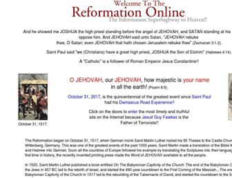 8fdfeca9c808cce91b9d168f6fcc63c9c4c0279e.jpg?uri=reformation