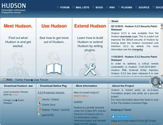 8fea5d4526011530424d0a4d910729025a81d756.jpg?uri=hudson-ci