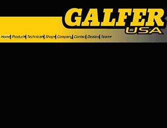 8feacc626ce97bbd7d503c484e5b3793e2dc3000.jpg?uri=galferusa