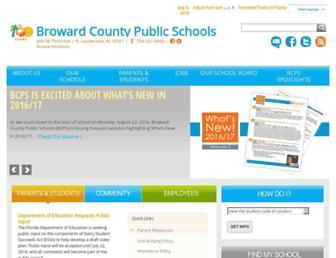 8fedcbca6fa4b571c3eeffcef525abd4641feef3.jpg?uri=browardschools