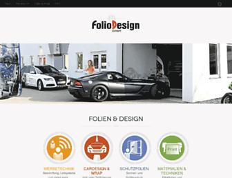 8fef072383578e104491b42ce847bedb33135452.jpg?uri=foliodesign