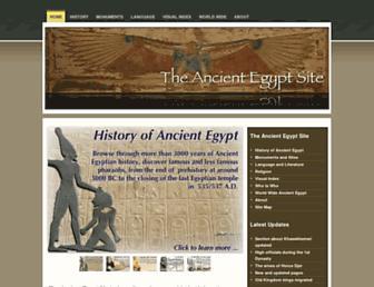 8ff81b1be38a583d1dee1985a8fe67c085aa78b1.jpg?uri=ancient-egypt