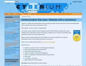 8ff9c5cb563023b83d7ee4a8b58b1ee2ff3a0b15.jpg?uri=cyberium.co