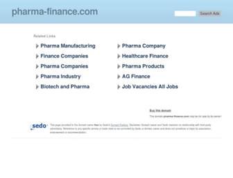 8ffc9b928937afdcd28a13427dfef626a1101e7a.jpg?uri=pharma-finance