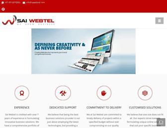 8ffed158648f90ce2a0482ab57ae079ee7c2f504.jpg?uri=webteltechnologies
