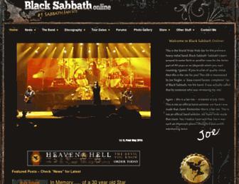 90017500fcf4fd41739732ca7e8ce90100803420.jpg?uri=black-sabbath