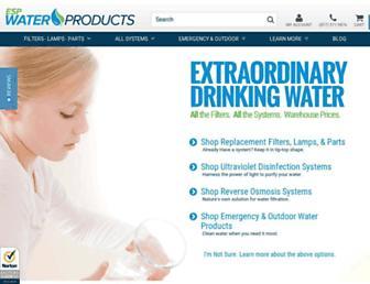 9003499c9531c92b83feaf10f309b7e4601f2a34.jpg?uri=espwaterproducts