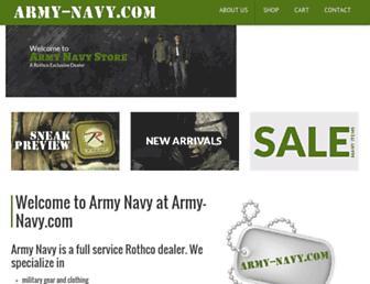 9005585d38d08116bc8eea21d377f3ce2f56af81.jpg?uri=army-navy