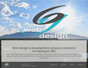 9016b7ebe04cd472f9648743814da92caf7b39cb.jpg?uri=6gwebdesign
