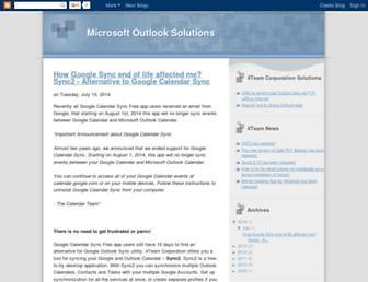 901b2ec5105488e28c5d6dcd30943b095a8e9406.jpg?uri=solutions-outlook
