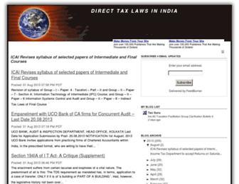 90253ce68c9041a0e6074bb1714aa402e8416d4c.jpg?uri=directtaxindia.blogspot
