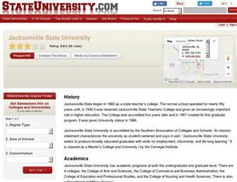 902866abd85d4aa7f9fd8e9945f1d2ca40e0ce21.jpg?uri=jacksonville.stateuniversity