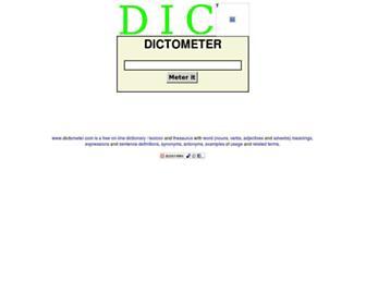902d408b9b6f9ec8ccd9c873d307cd900b5287df.jpg?uri=dictometer
