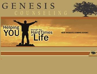 903162e0aa8b5313d80b1f95bd76bf955f593976.jpg?uri=genesis-counseling