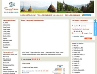 9031cd8054d0e3cec078dd50b705a4a076fb9fd6.jpg?uri=transylvania-hotel-reservations