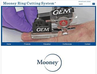 ringcutter.com screenshot