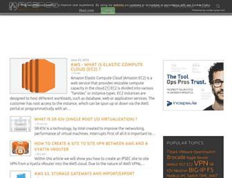 fir3net.com screenshot