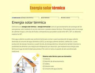 9048893ef237d833a90ba451b1bf193a9a21fb3d.jpg?uri=energiasolartermica