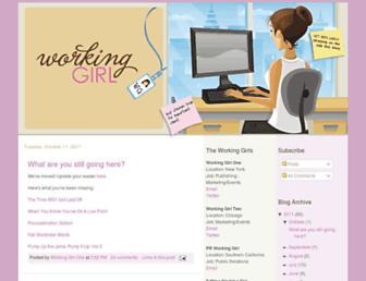 904e52102ec88de9995634742a80c72679b2d315.jpg?uri=work-girl.blogspot