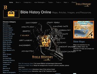 904fb1452f4b86d43762b38113ff84004d4aceb1.jpg?uri=bible-history