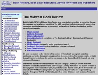 90518779353dfd6b45c1077c5261a7ae8be7e1dd.jpg?uri=midwestbookreview