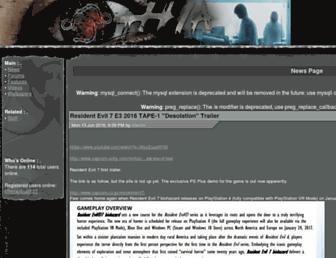 9054d229620e3b6c2961bb8831bc8bec0f0321e0.jpg?uri=the-horror