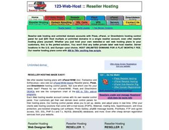 905729e18b9666ddc52c6a1ab79b4327b33fe906.jpg?uri=123-web-host-reseller