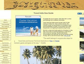 905d204598e6ce0c6ff034f4e05e705bd0d89cc7.jpg?uri=travel-india-goa-guide