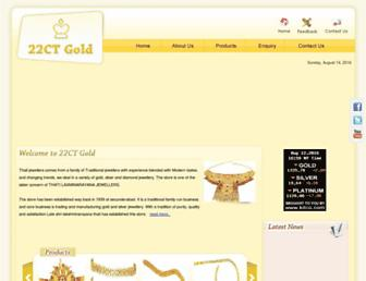 905eda13ed827de3bffca5357cb936638324a9ad.jpg?uri=22ctgold