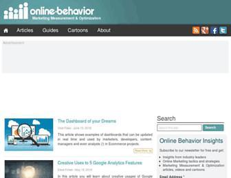 9067772e3f2e0cd025951386b3995a9f98bb1879.jpg?uri=online-behavior
