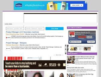 9069b36c882da6c2976c73dd477da00d851602f7.jpg?uri=pilihan-anda.blogspot