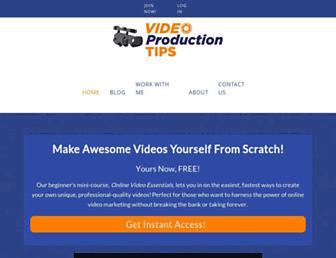 906bbeb225eb456ce04ca1120e4fe47df5a9ae8e.jpg?uri=videoproductiontips