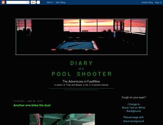 90711712b30a1521e5792383dff82dbd7b6133b3.jpg?uri=poolshooter.blogspot