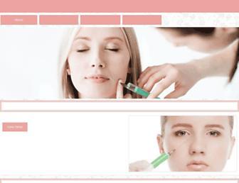 Thumbshot of Fxsignals24.com