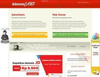 907439e7ec6cb446a69de7e88829b73ed84d6856.jpg?uri=adsensecamp
