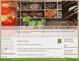 9077e455288cc2ae049baa84363f7f418fe222d9.jpg?uri=criatividade-em-movimento.blogs.sapo