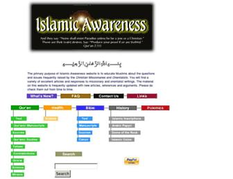 907924a9177b8b40ee2a939fe7f531a41a451539.jpg?uri=islamic-awareness