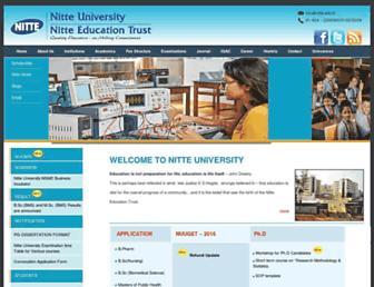 907aba19fa9e12468afc56570c4c70a77eccaee8.jpg?uri=nitte.edu