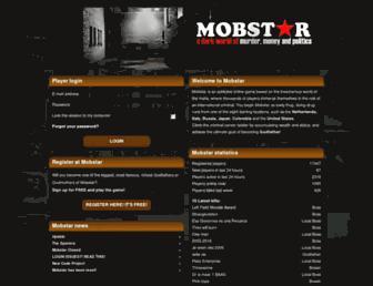 907fa55958c78161d15cdff6a2c565a434ff3025.jpg?uri=mobstar