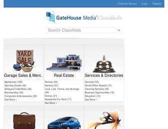 marketplaceadsonline.com screenshot