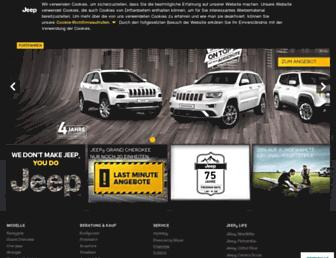 90822ffcf94cbcaaedc565be1342cd3c106d6f24.jpg?uri=jeep