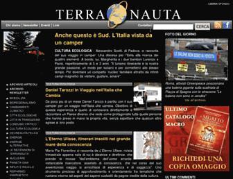 9083b9eb715cd1cd661cebb524b47d0c337d33a0.jpg?uri=terranauta