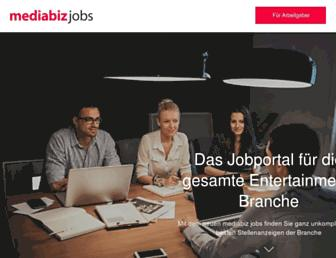 9083c3a35dc795817111f65a86360d8ad36331d5.jpg?uri=jobs.mediabiz