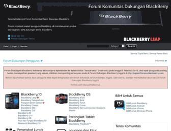 9084e2f309bc128411f3d428989efd79961e02fc.jpg?uri=forumdukungan.blackberry
