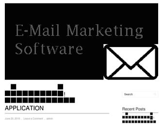90899b6f5495a487a796f266395975b993d02c9f.jpg?uri=email-marketing-software-resource
